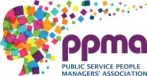 Public Service People Managers' Association