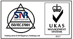 SNR - UKAS Management